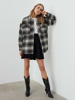 Frances jacket