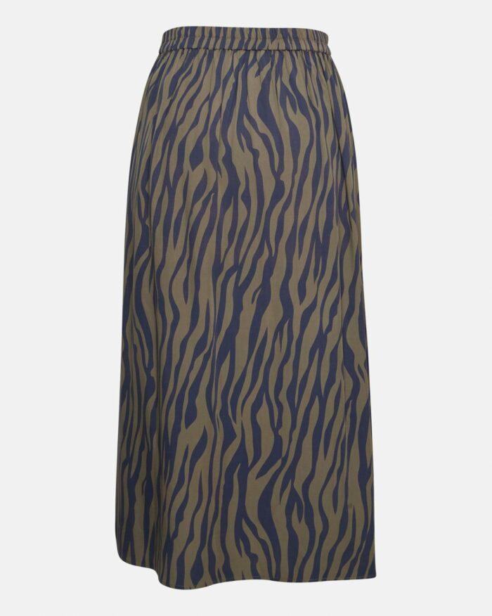 Jaine beach skirt