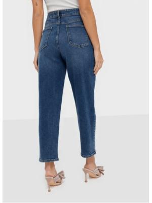 Kendi Rikka jeans