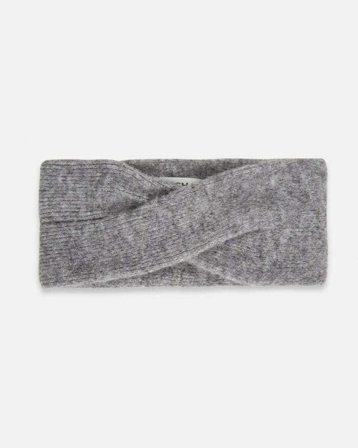 Kikka headband