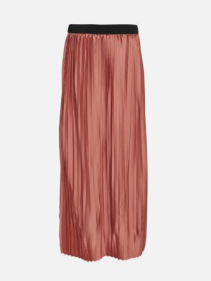 Mabella long skirt