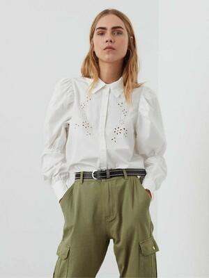 Prince blouse