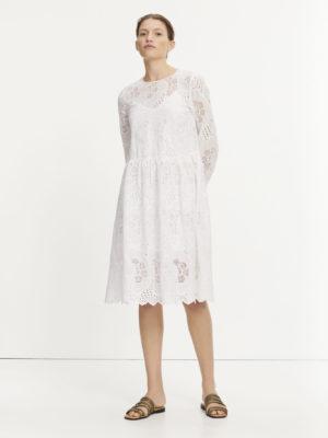 Junia dress