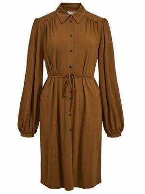 Lay dress