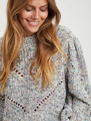 Dannie knit