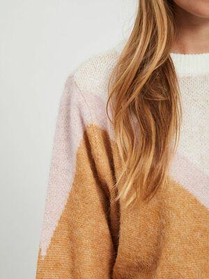 Ebba knit