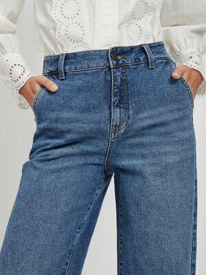 Marina jeans