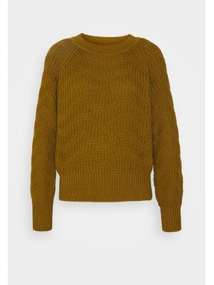 Rosa knit
