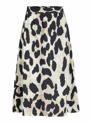 Leonora skirt