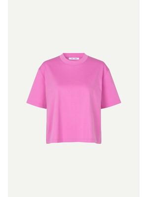 Chrome tshirt