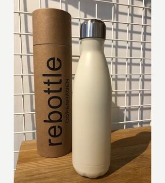 Ecru bottle 500 ml
