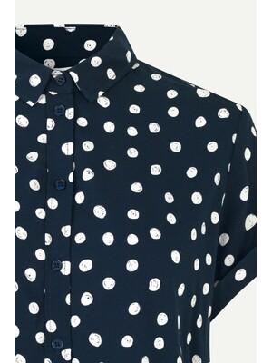 Majan shirt