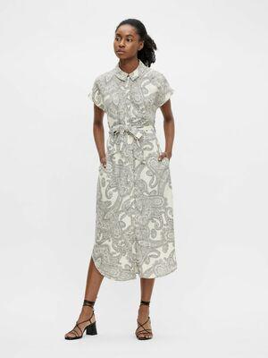 Adilla dress