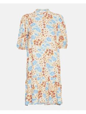 Ashlyn Raye dress