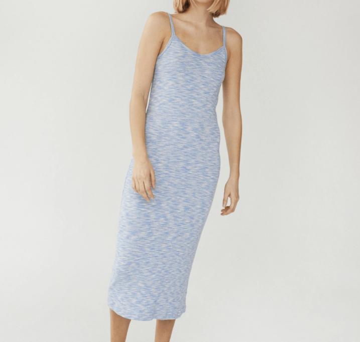 Delkissa dress