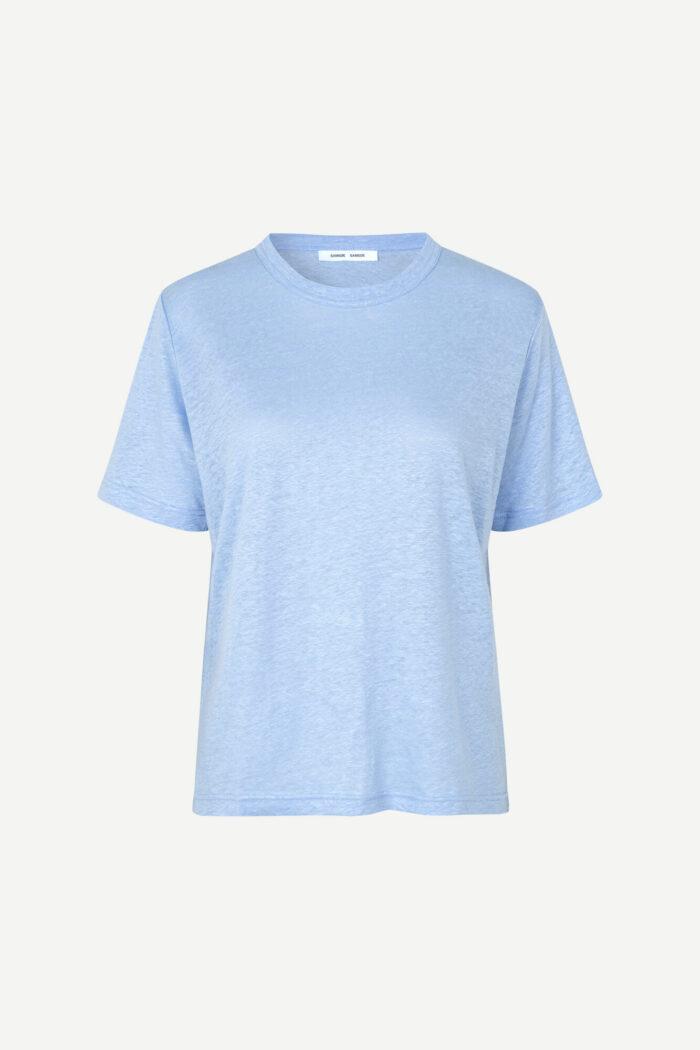 Doretta tshirt