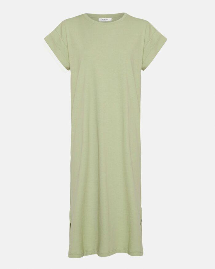 Elisse Alva dress