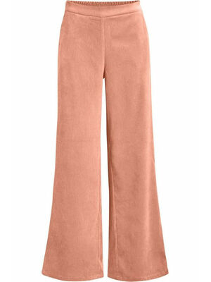 Elva wide pants