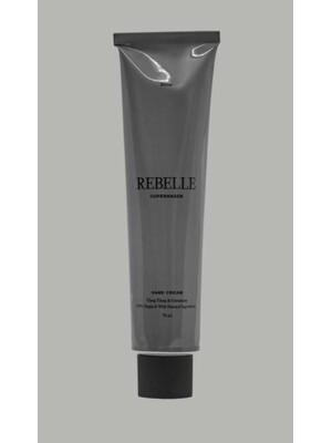 Rebelle handcream Zwart | Wit