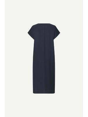 Himill dress