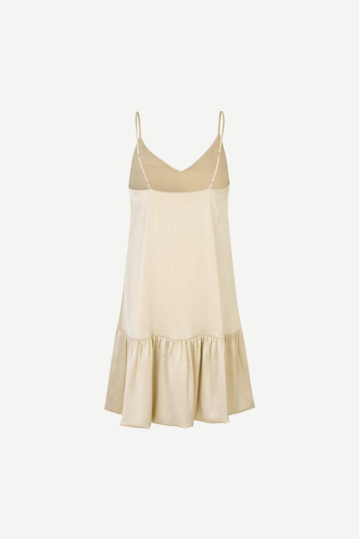 Judith dress