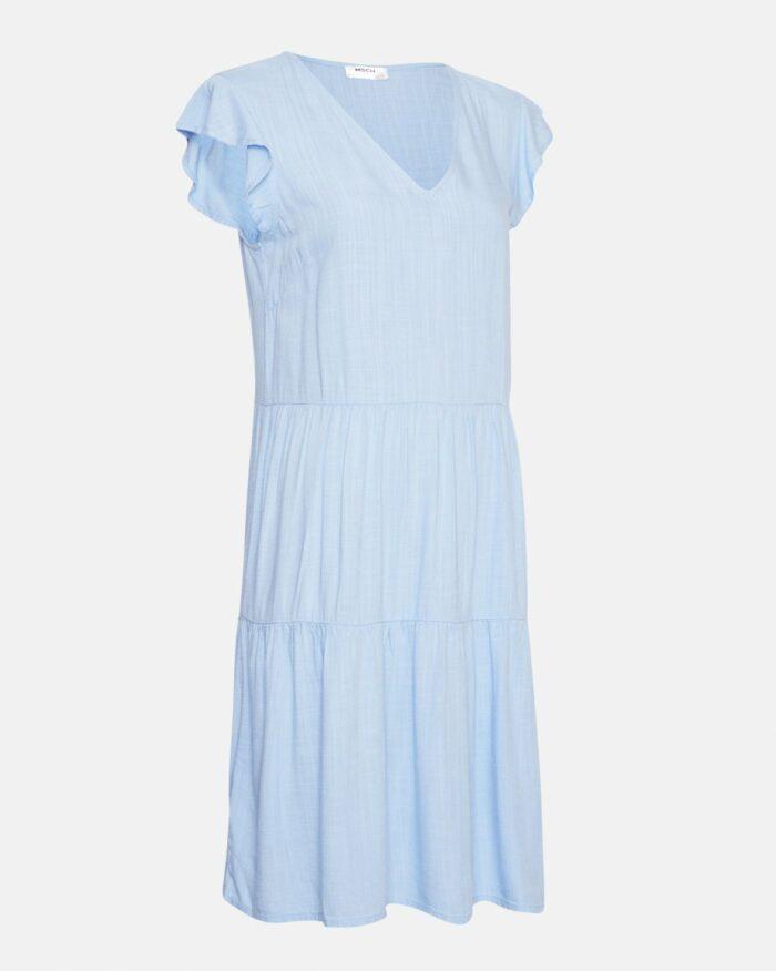 Laida dress