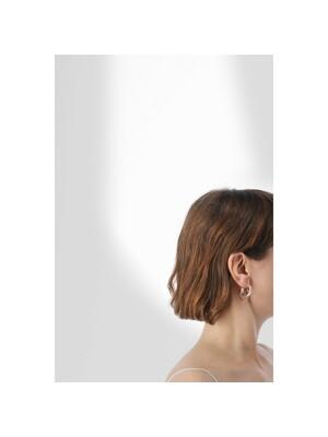 10Y EAR02 Zilver