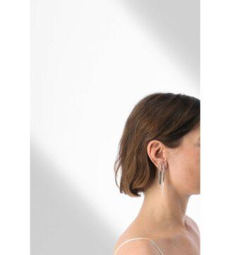10Y EAR03 Goud