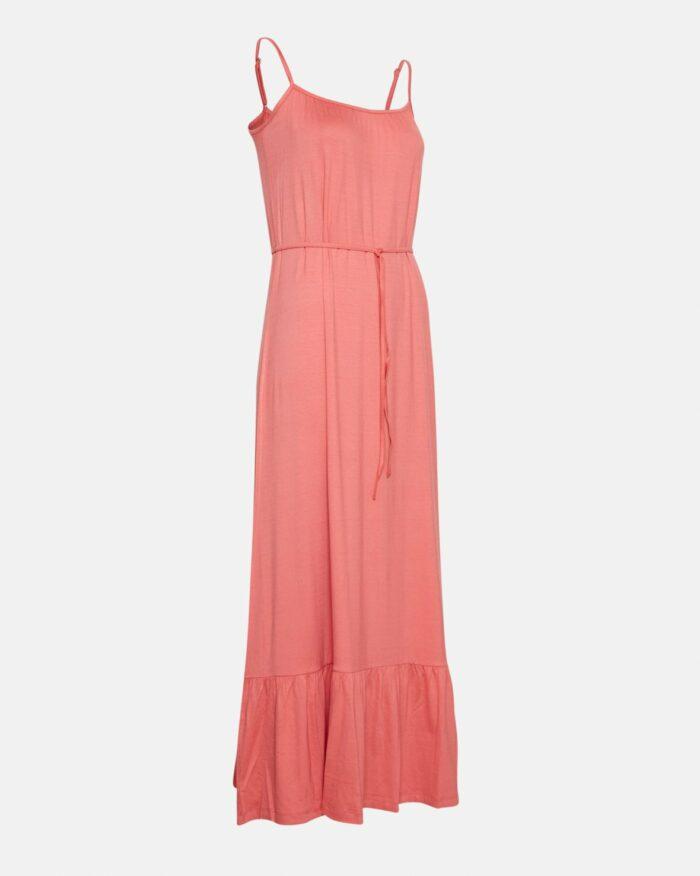Maika Remi Maxi dress