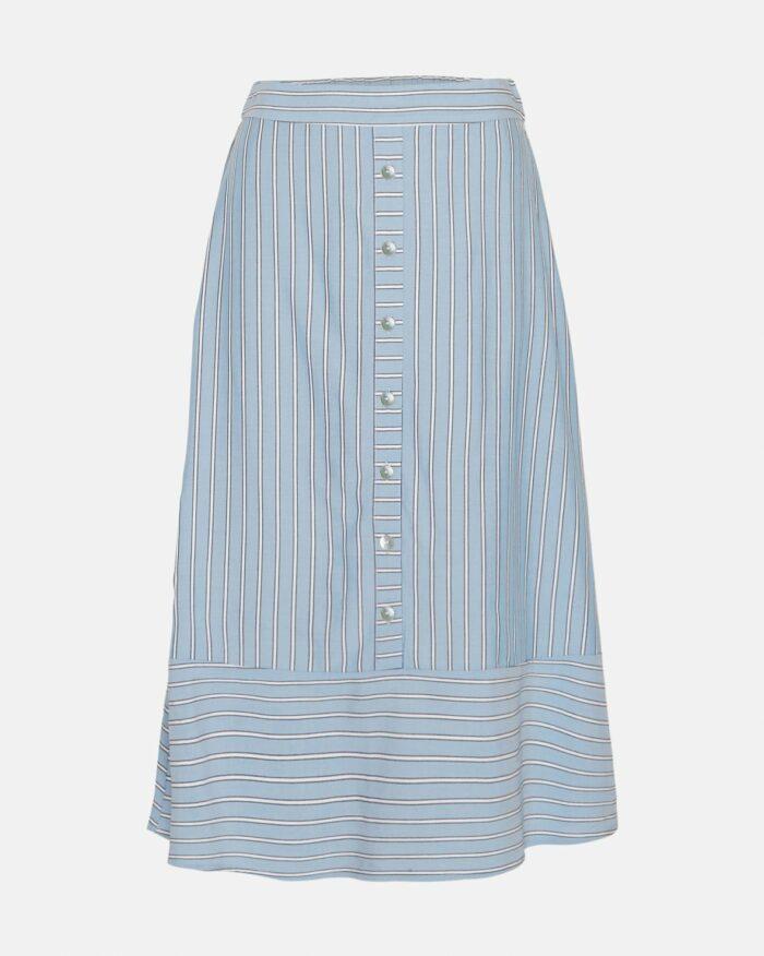 Makita Beach skirt