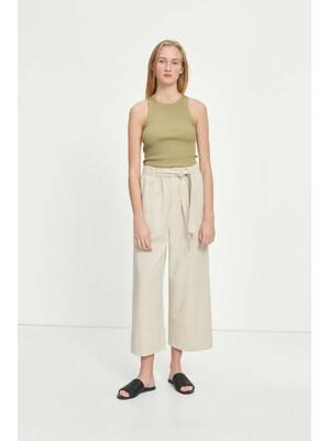 Milani trousers