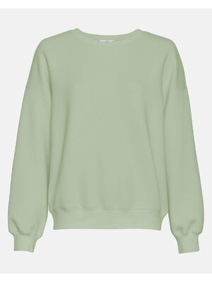 Ima sweatshirt