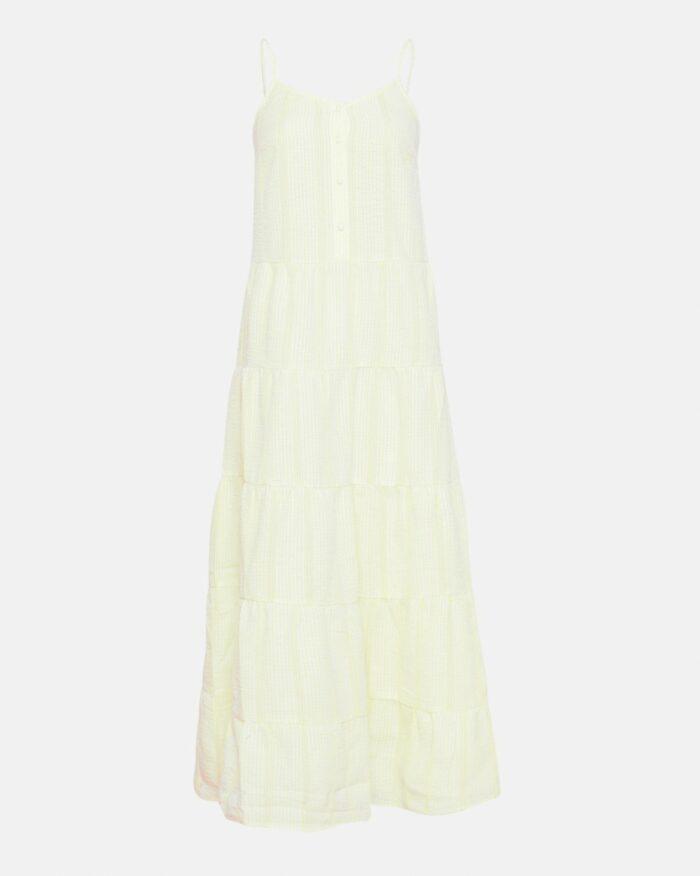 Pamina dress