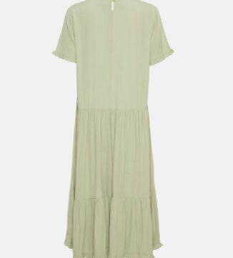Pia Morocco dress