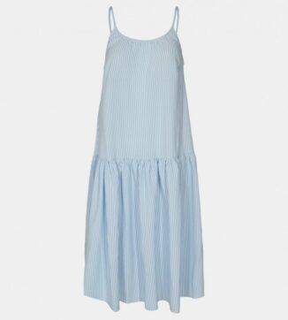 Seer dress