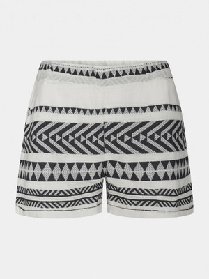 Louie shorts