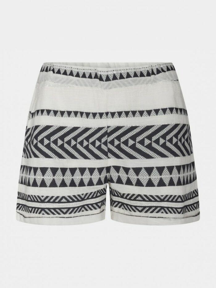 Louie shorts