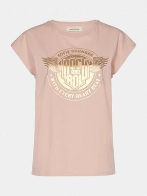 Nikoline tshirt