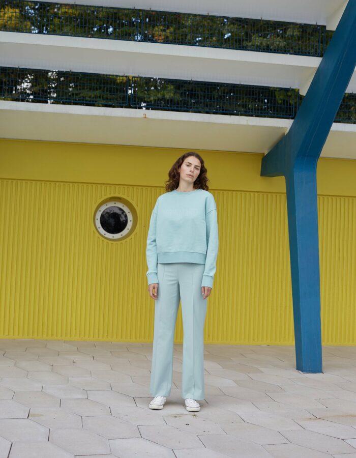 Tilvina sweater