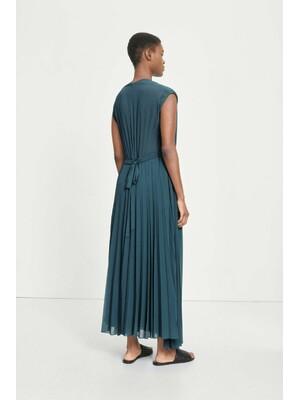 Wala long dress