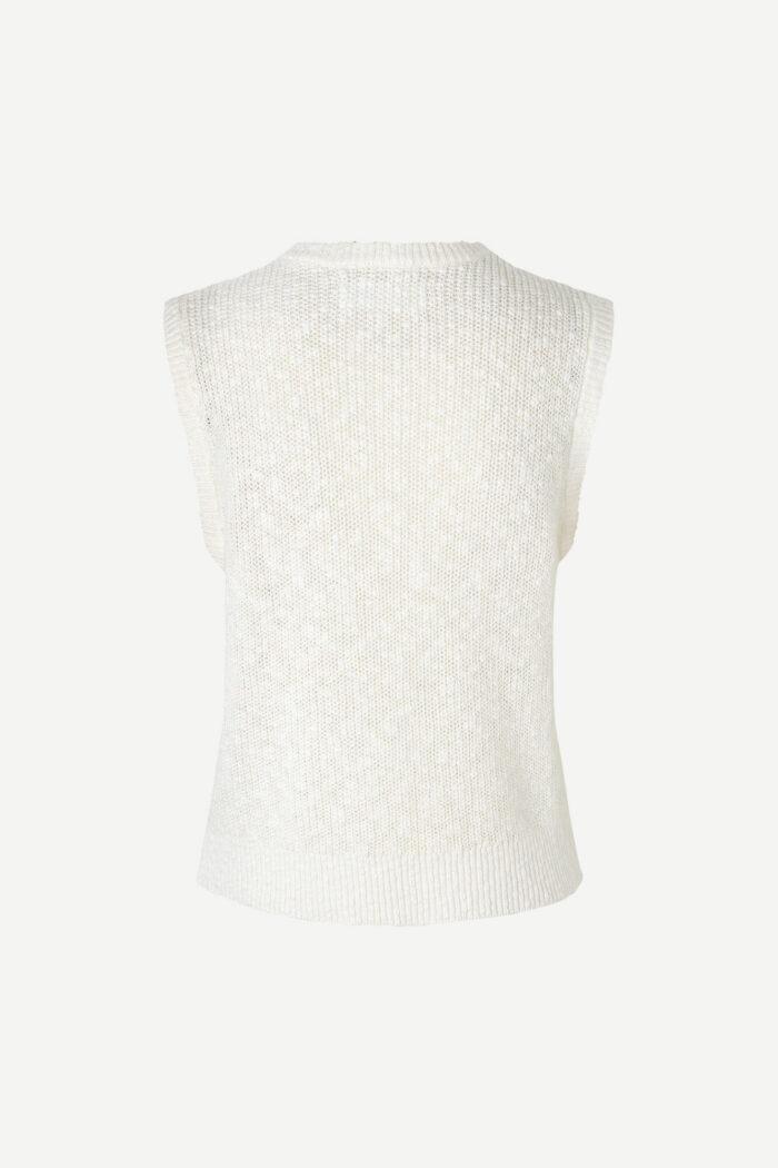 Zoey vest
