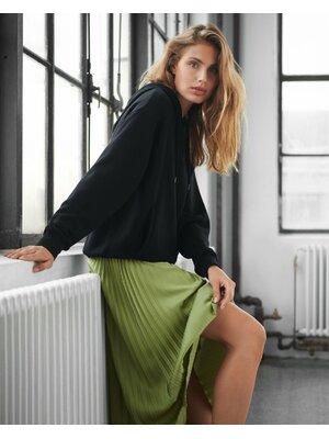 Senta skirt