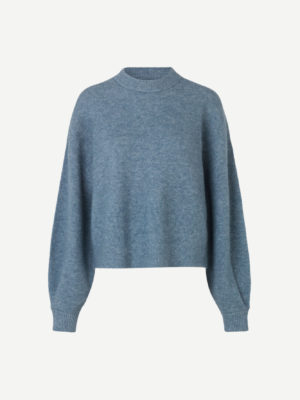 Alain knit