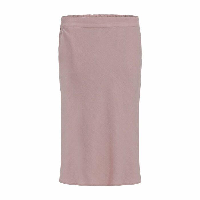 Heart skirt