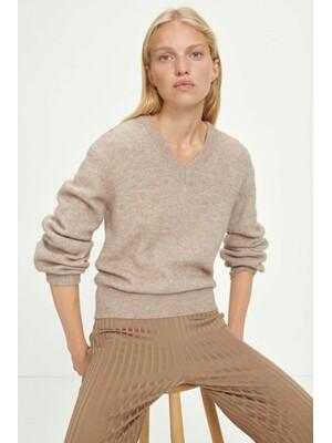 Jaci knit