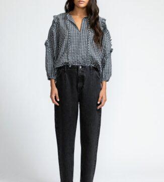 Brigit blouse