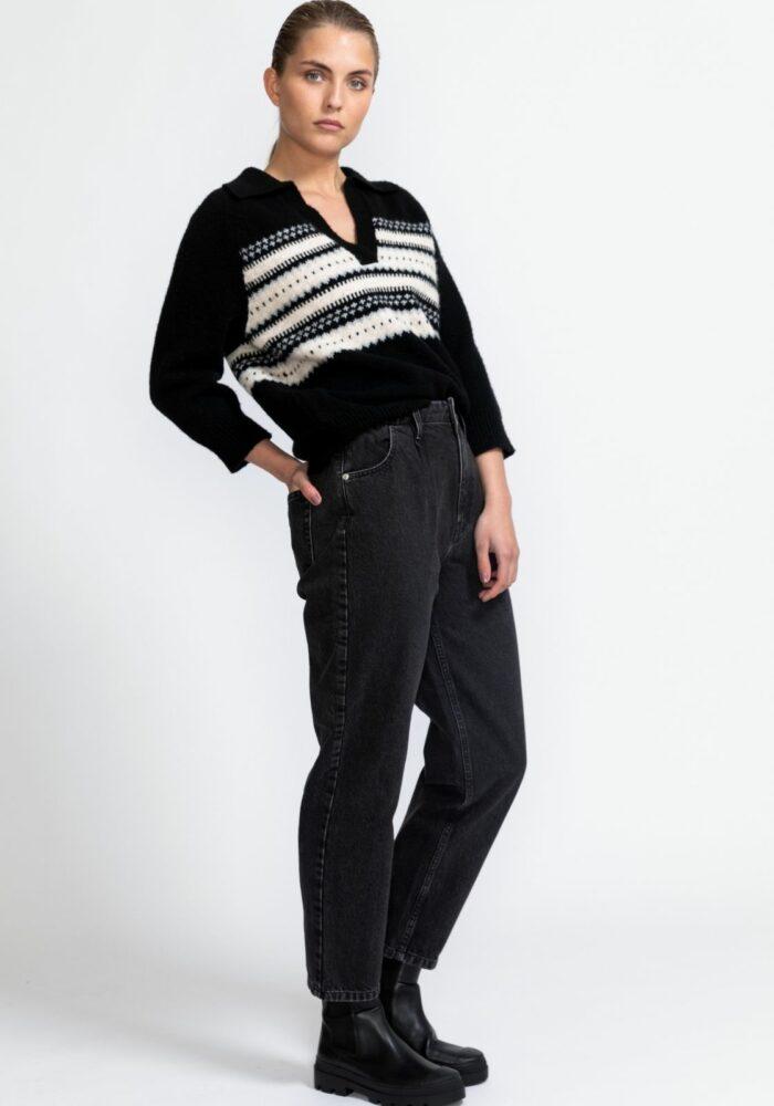 Fay jeans
