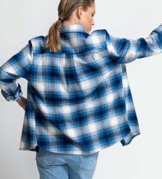 Sasha shirt