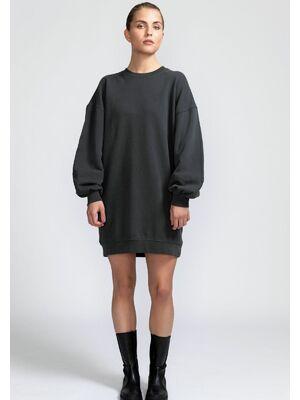 Georgia sweater dress