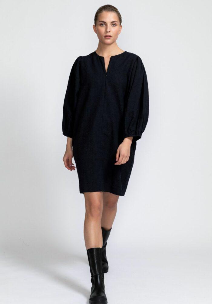 Charlie short dress